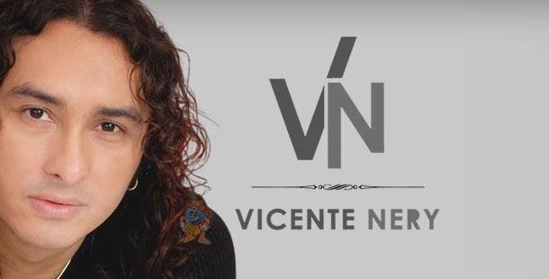 Vicente Nery é internado em clinica de recuperação contra as drogas