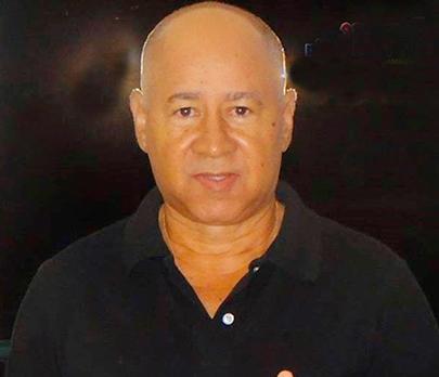 Morre o Empresário Roberto Som, referência em sonorização no Nordeste