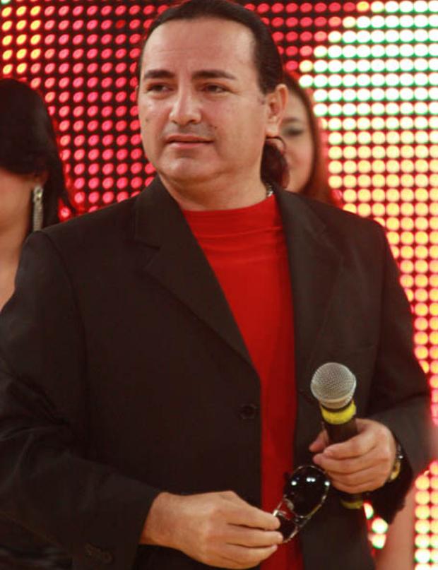 Francis Lopes é o novo Secretário de Cultura do PI
