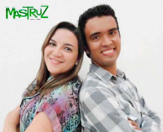 Mastruz oficializa volta de Ana Amélia e João Filho